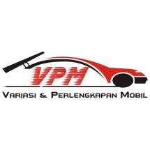 VPM Otomotif
