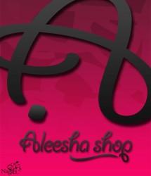 Aleesha Queen Shop