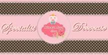 Princess Piggy Store