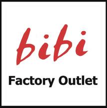 bibi FACTORY OUTLET