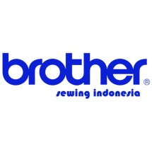 Brother Sewing Indonesia