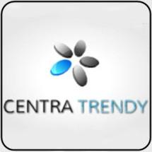 Centra Trendy