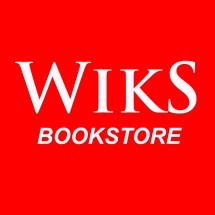 Wiks Bookstore
