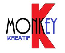 MonkeyKreatif (MonkeyK)
