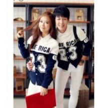 couple_murah