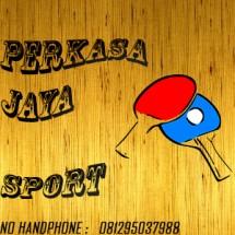 Perkasa Jaya Sport