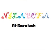 Toko Nilabofa