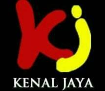 Kenal Jaya Bandung