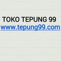TEPUNG99