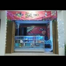 Aziz Shop