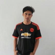 FF_Sport Store