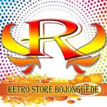 Renzohatori Store