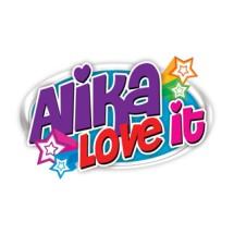 Alika Love It