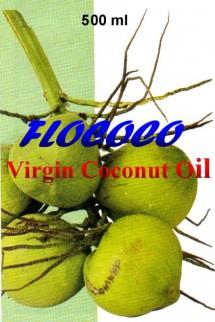 FLOCOCO SHOP