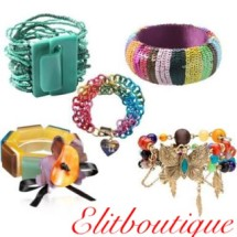 Elitboutique
