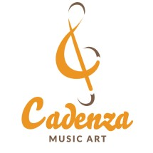 Cadenza Music Art