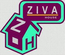 Ziva House
