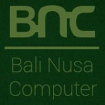 Bali Nusa Computer