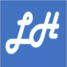 LH Group