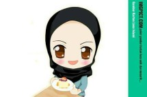 Style - Hijab Branded