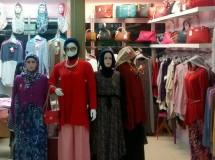 Syaza Muslimah