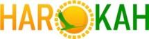 Harokah Online Shop