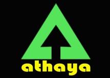 athayasamawa