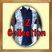 Ikzann Collection