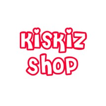 Kiskiz Shop