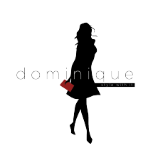 Dominique Shop Batam