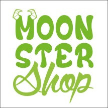 Moonstershop