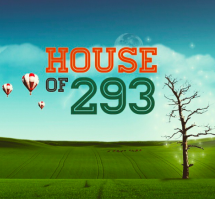 House of 293