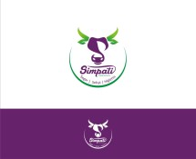 SIMPATI CATTLE & FARMS