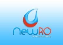 NewRO Water Solution
