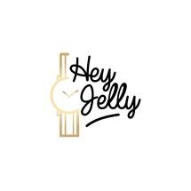 heyjelly_