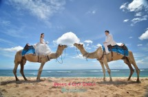 bali.lombok.photo.bridal