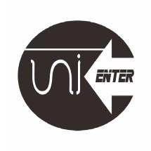 Unik Center