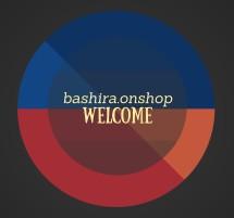 Bashira Onshop