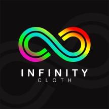 Infinity Cloth