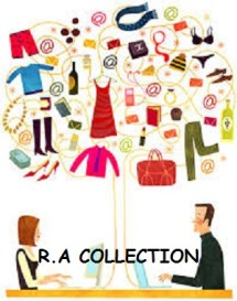 R.A COLLECTION