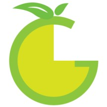 Gaya Guava