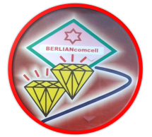 Berliancomsell77