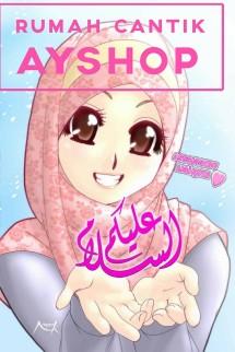 Iemah AyShop