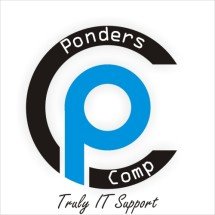 Ponders_Computer