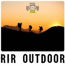 RIR Outdoor
