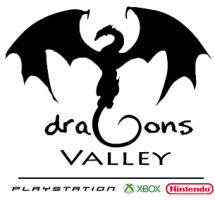 Dragons Valley