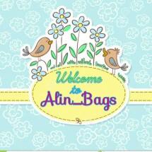 Alin_Bag's