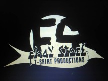 Fhay_store