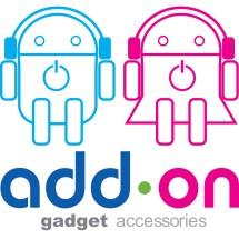 Addon Gadget Shop