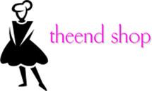 theend shop